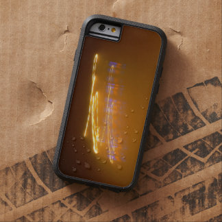 Los militares funda tough xtreme iPhone 6