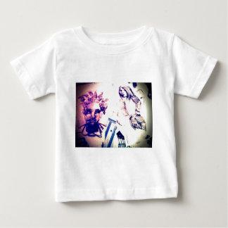 Los muggys camisetas