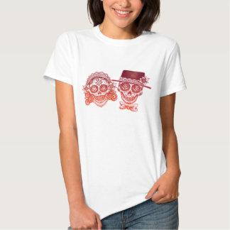 Camisetas para novio con miles de diseños, tallas, colores y estilos.