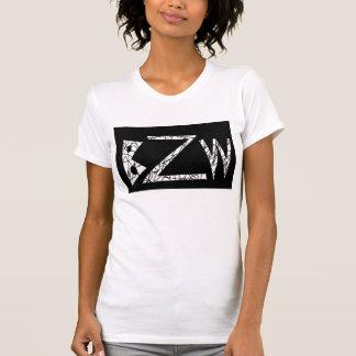 Los polluelos de BZW pueden ser incondicionales Camiseta
