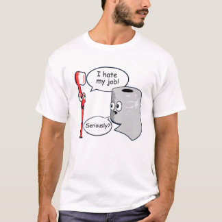 los refranes divertidos odio mi camiseta del