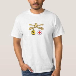 Los Texas Rangers de Terry Camisetas