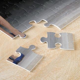 Los triunfos y el Macrons Puzzle