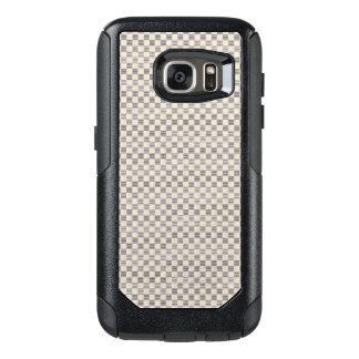 Louis Vuitton original diseña los casos de Samsung Funda Otterbox Para Samsung Galaxy S7