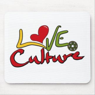 LOVE-CULTURE-LOGO-02 ALFOMBRILLA DE RATÓN