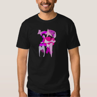 love fashion camisetas