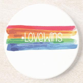 #LoveWins Apoyavasos