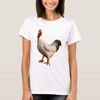 Lt del gallo 2010 los regalos de Zazzle del MUSEO Camiseta