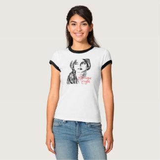 Luciana Zogbi Camiseta