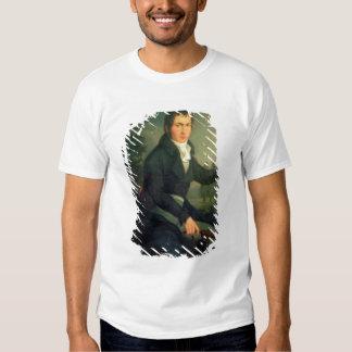 Ludvig van Beethoven, 1804 Camiseta