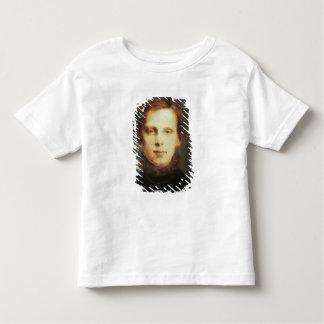 Ludwig van Beethoven, compositor alemán Camiseta De Bebé