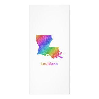 Luisiana Lona