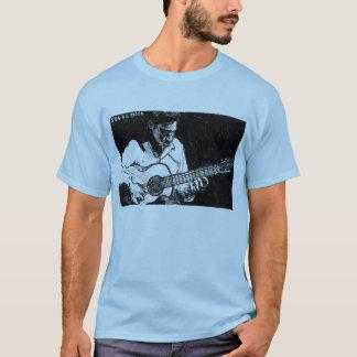 Luna de Sun Kil Camiseta