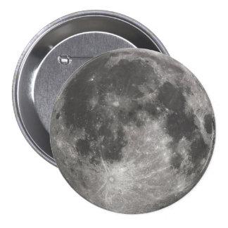 Luna Llena Chapa Redonda 7 Cm