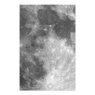 Luna Papelería