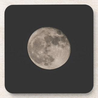Luna Posavasos