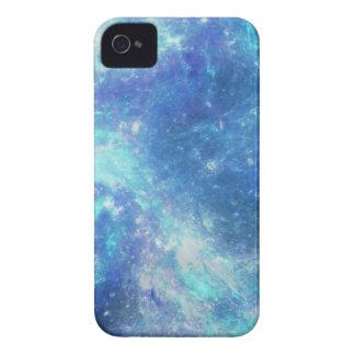 Lunar iPhone 4 Funda