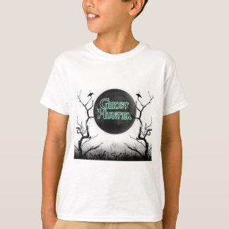 Luz de GHmoon Camiseta