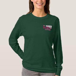 Lydia Triitt Camiseta