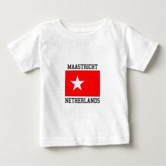 Maastricht Países Bajos Camiseta