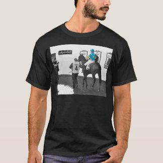 Mabrouk Camiseta
