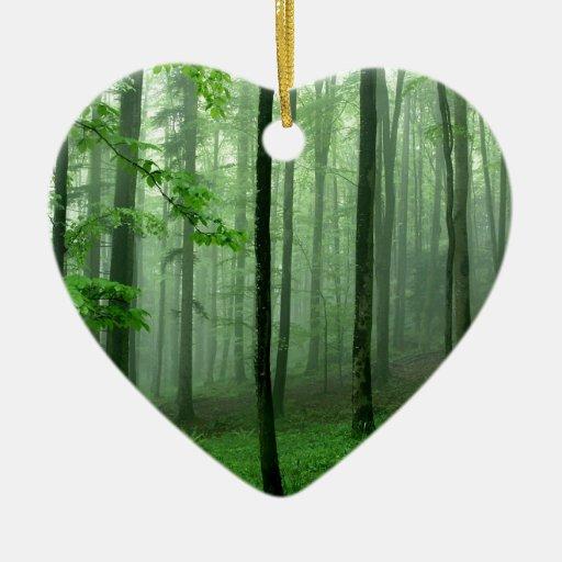Madera del lápiz del árbol ornamente de reyes