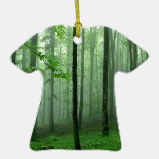 Madera del lápiz del árbol adorno para reyes