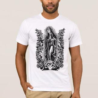 Madre Maria Camiseta