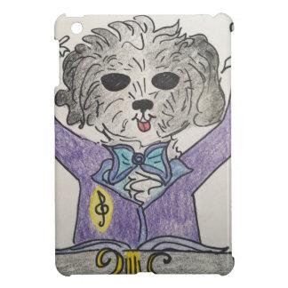 Maestro del perrito