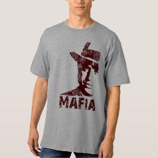 Mafia Camisetas