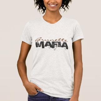 Mafia triguena camiseta