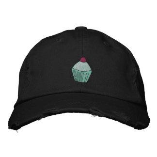 Magdalena bordada gorras de béisbol bordadas