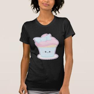Magdalena de Lolita Camiseta