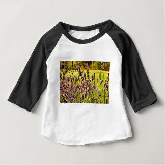 Magic del de lava camiseta de bebé