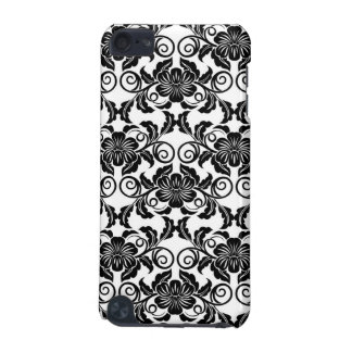 Magnífico sofisticado intrépido lindo funda para iPod touch 5G