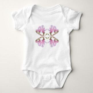 Magnolia Body Para Bebé