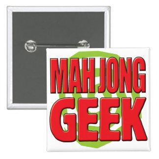 Mah Jong Geek pdf