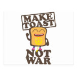 Make tostada not Era Tarjeta Postal