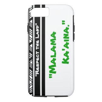 Malama Ka'Aina Funda iPhone 7