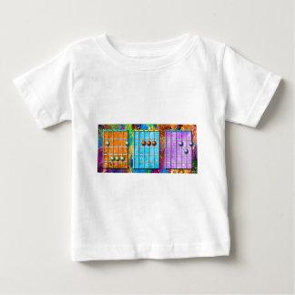 Malo Camiseta De Bebé