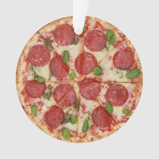 Mamá de la pizza 2/ornamento del restaurante - SRF