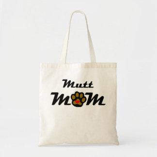 Mamá del Mutt