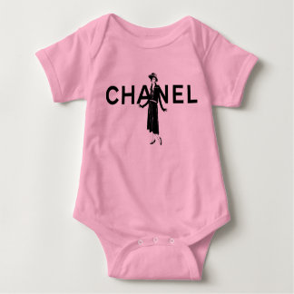 mameluco ch body de bebé