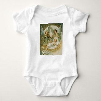 Mameluco: Gloria Camisetas
