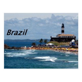 Manaus-Beacon-Angie.JPG Postal