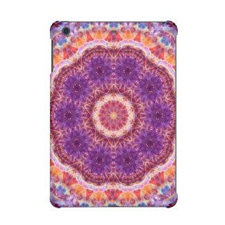 Mandala cósmica de la convergencia