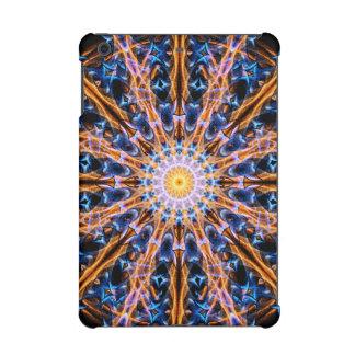 Mandala de la estrella de la alquimia