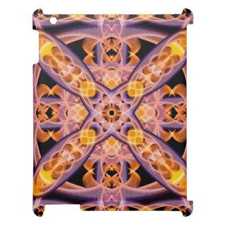 Mandala del calor