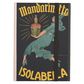 Mandarinetto, Isolabella