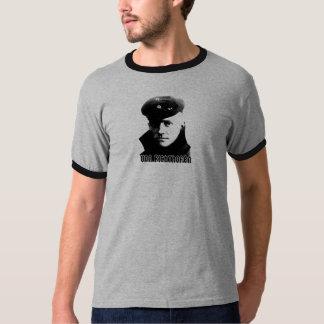 Manfred Von Richthofen Camisas